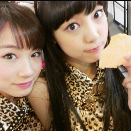 isida_ayumi_125.png