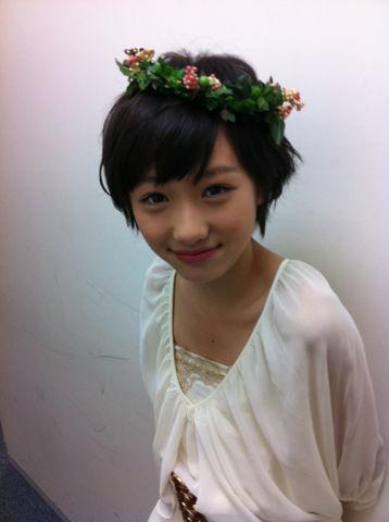 kudou_haruka_030.jpg
