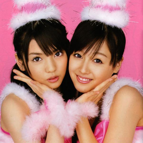 michisige_sayumi040.jpg