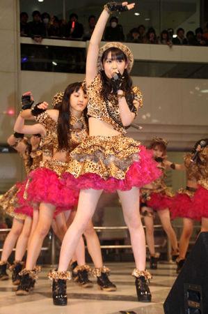 michisige_sayumi236.jpg