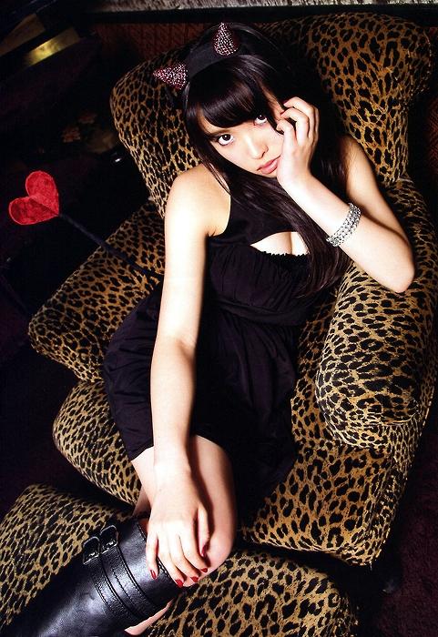 nakajima_saki_016_w500.jpg