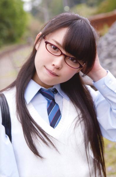 nakajima_saki_019.jpg