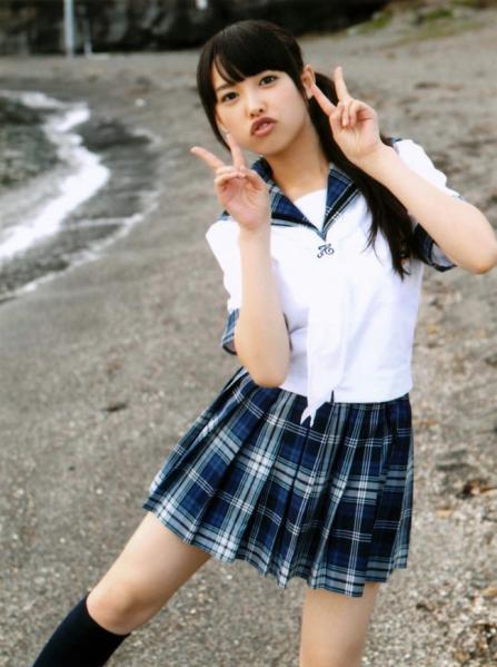 nakajima_saki_020.jpg