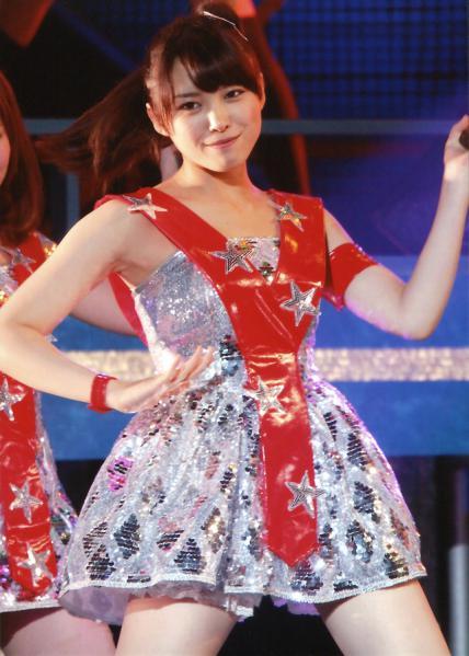 nakajima_saki_022.jpg