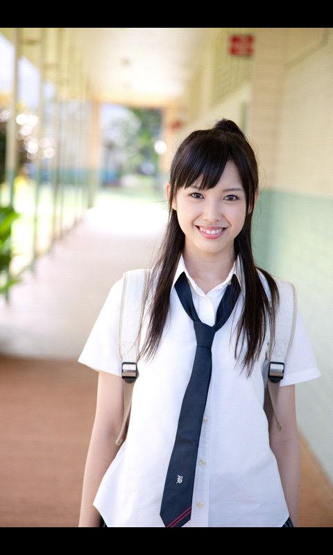nakajima_saki_024.jpg