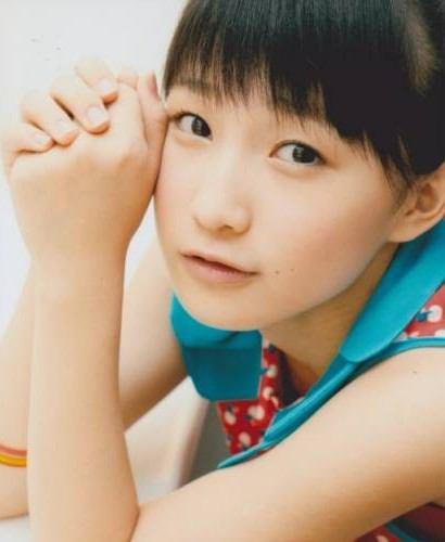 sayashi_riho_070_20130218131352.jpg