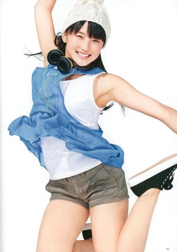 sayashi_riho_217_w600_20130128164547.jpg