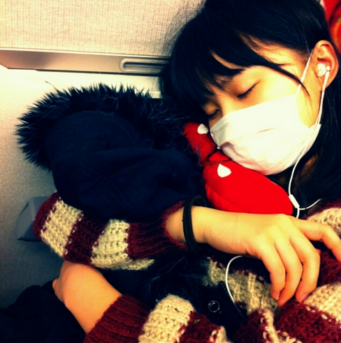 sayashi_riho_317_20130128164546.png