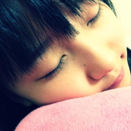sayashi_riho_327.png