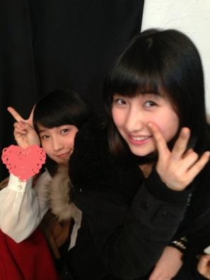 sayashi_riho_329.png