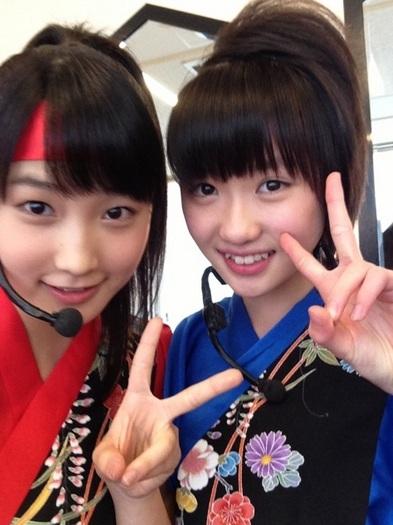 sayashi_riho_336.jpg