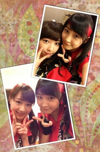 sayashi_riho_340.jpg