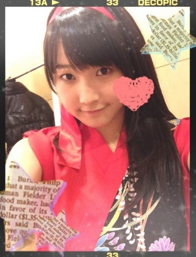 sayashi_riho_346.jpg
