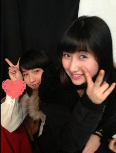 sayashi_riho_347.jpg