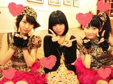 sayashi_riho_350.jpg