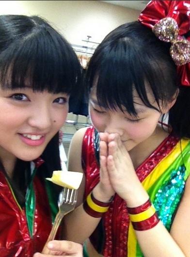 sayashi_riho_352.jpg