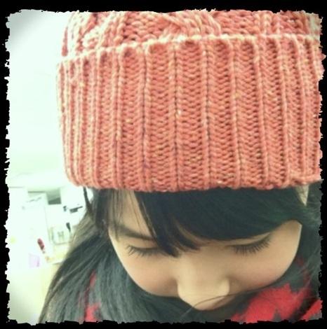 sayashi_riho_353.jpg