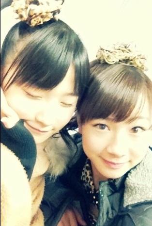 sayashi_riho_355.jpg