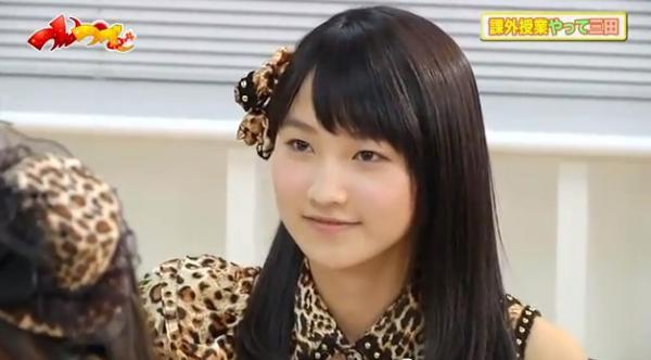 sayashi_riho_371.jpg