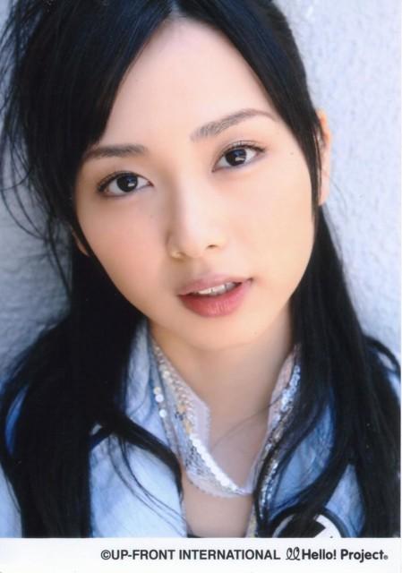 sudou_maasa_001.jpg