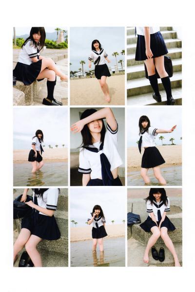 suzuki_airi_028.jpg