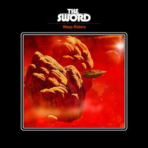 SWORD pecf3010
