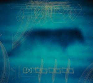 BORIS+繧、繧「繝ウ繝サ繧「繧ケ繝医・繝ェ繝シ_convert_20100927120458