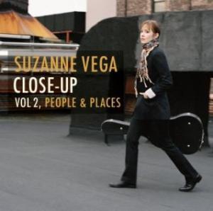 Suzanne Vega cover web