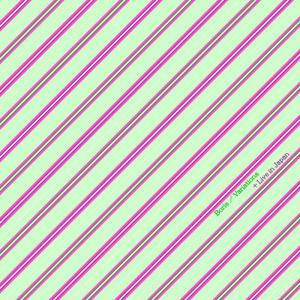 BORIS_convert_20100720135943.jpg
