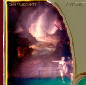 DDCB12518FruscianteCurtains_JKT_350_convert_20100120140124.jpg