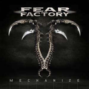 Fear+Factory_cover_RGB_convert_20100720142658.jpg