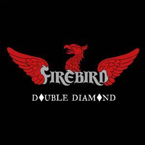 Firebird_DD_J.jpg