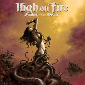 HIGH-ON-FIRE_Snakes_for_the_Divine_album_cover.jpg