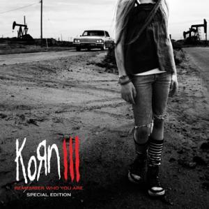 Korn_III_spec_cover-LR.jpg