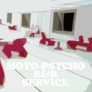 MOTO-PSYCHO_RR_SERVICE-JAKET.jpg