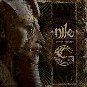 Nile_Those_Whom_The_Gods_Detest.jpg