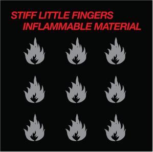 SLFInflammableMaterial.jpg