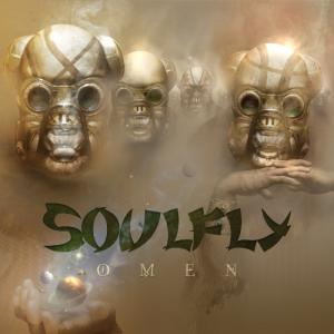 Soulfly_Omen_SPEC_cover_7791-LR_20100526104659.jpg