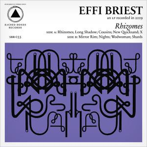 effi-briest-rhizomes.jpg