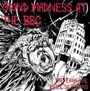 grind_madness.jpg