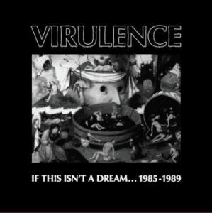 virulence_cover.jpg