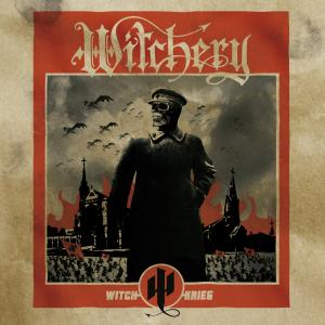 witchery_cover.jpg