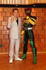 news_large_matsuken_rider_01.jpg