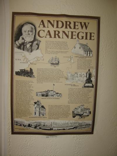 AG+Poster_convert_20100908003021.jpg