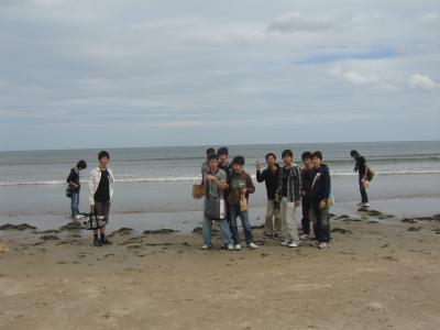 Beach1_convert_20100729185556.jpg