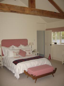 Bed+Room_convert_20091210024411.jpg