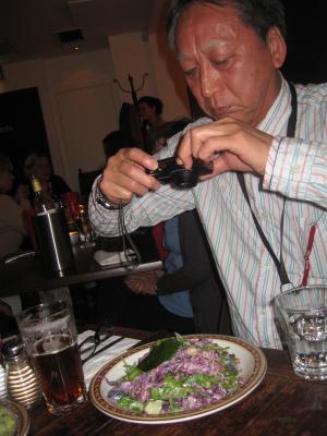Food_convert_20100812022644.jpg