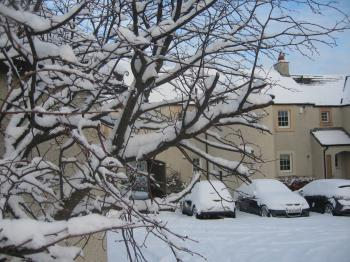 House+in+snow_convert_20100106043454.jpg