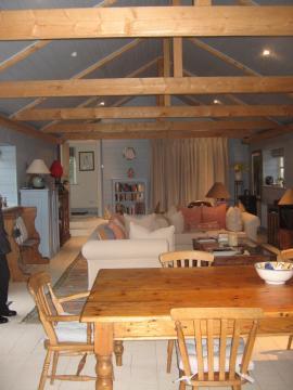 Living+Room_convert_20091210073443.jpg