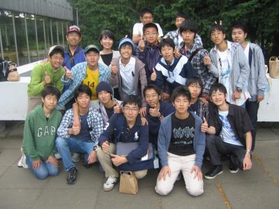 Me+Boys_convert_20100801000230.jpg